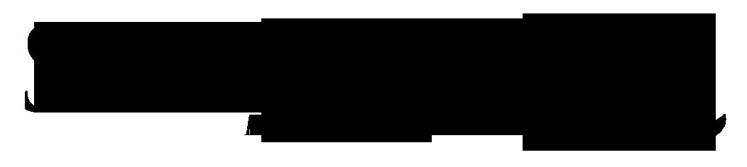 firma-samari