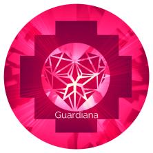Guardiana.png