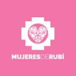 avatar-rubi-cancer-1
