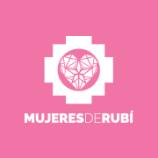 avatar-rubi-cancer-1