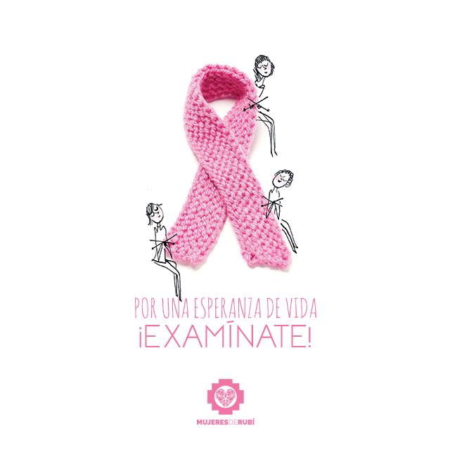 post-cancer-de-mama