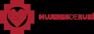 logotipo-mderubi-horizontal-rojo