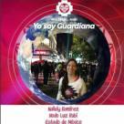 Guardiana de Nodo Luz Rubí Guía MaikU· Avanzada Tutora en Grupo de Estudios·MaikU