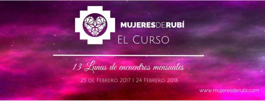 Mujeres de Rubí elCurso