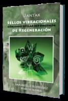 PORTADA-sellos.png