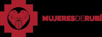 Logotipo MdeRubí Horizontal rojo.png