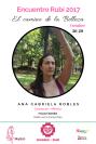Ana Gabriela Robles