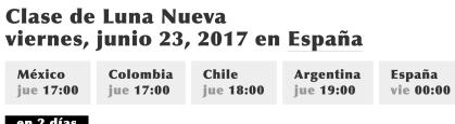 Captura de pantalla 2017-06-20 a las 12.41.54
