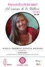 Maria Andrea