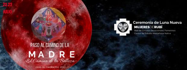 Ceremonias de Luna Nueva (5).png