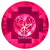 Guardiana