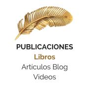 LOGOS WEB (3)