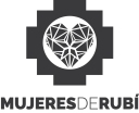 Logotipo MdeRubí fondo diapo.jpg