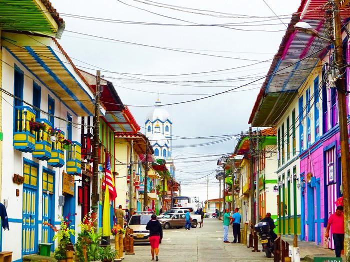 blog-eje-cafetero-mi-aventura-viajando-32.jpg