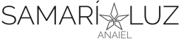 samari-logo-nuevo-negro